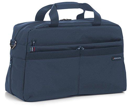 roncato-venice-sl-deluxe-expandable-cabin-duffel-blue