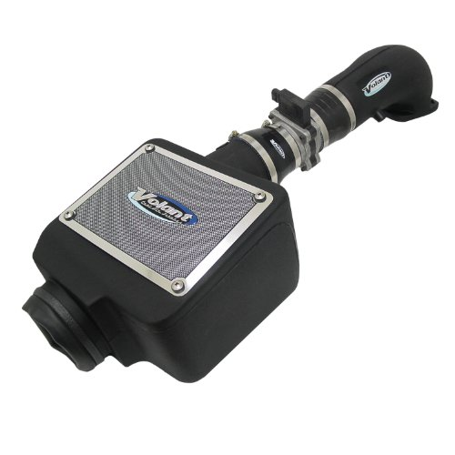 Volant 15957 Cool Air Intake Kit by Volant (Image #3)