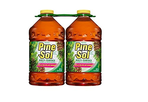 pine-sol-all-purpose-cleaner-jugs-2-pack-100-ounce