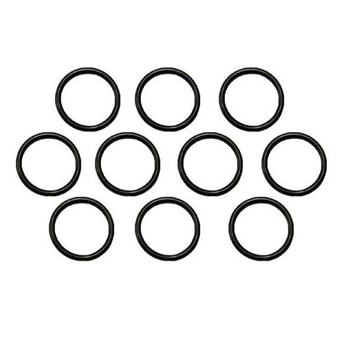 3Skull Paintball Tank Orings 70 Duro - 10 Pack Paintball Gun O-ring