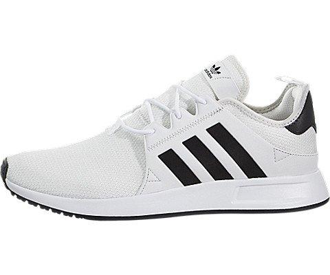 adidas Originals Mens X_PLR Running Shoe – DiZiSports Store