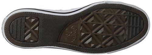 Converse - Chuck Taylor chaussures keds en noir (IT366), EUR: 37.5, Black