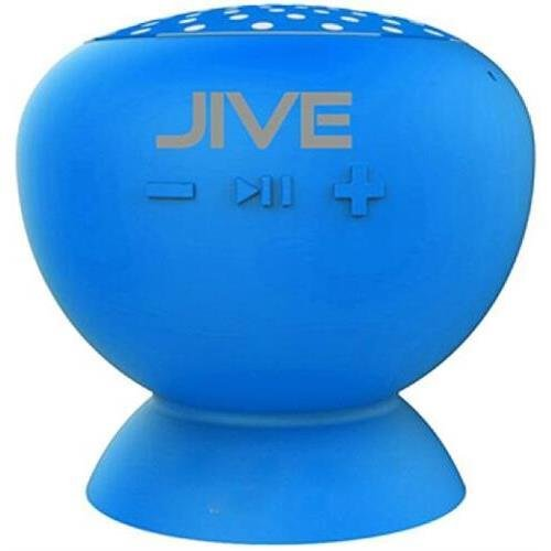 pc-treasures-lyrix-09011-pg-jive-water-resistant-bluetooth-speaker-blue-pc-treasures09011-pg-by-pc-t