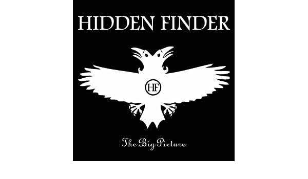 hiddenfinder gratis