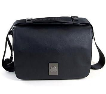 Amazon.com: Delsey Corium 05 – Bolsa de hombro para cámara ...