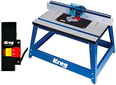 DEWALT 20V MAX Cordless Reciprocating Saw Kit DCS380P1