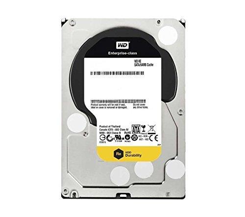 WESTERN-DIGITAL-WD3001FYYG-Western-Digital-RE-WD3001FYYG-3TB-72K-35-SAS-6-Gbs-Brand-Ne-WESTERN-DIGITAL-WD3001FYYG-3000-GB-Negro-Disco-duro-35