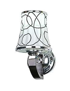 Tinko Wall Lamp 47372/1w