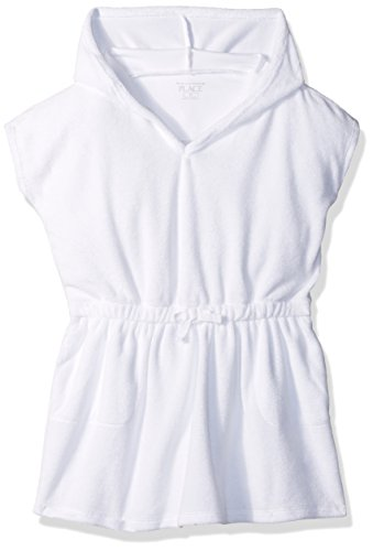 Childrens Place Girls French Cover up product image