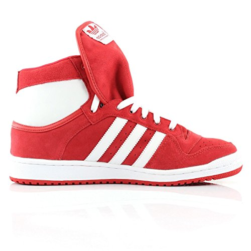 ADIDAS ORIGINALS HERREN SNEAKERS DECADE OG MID V22903
