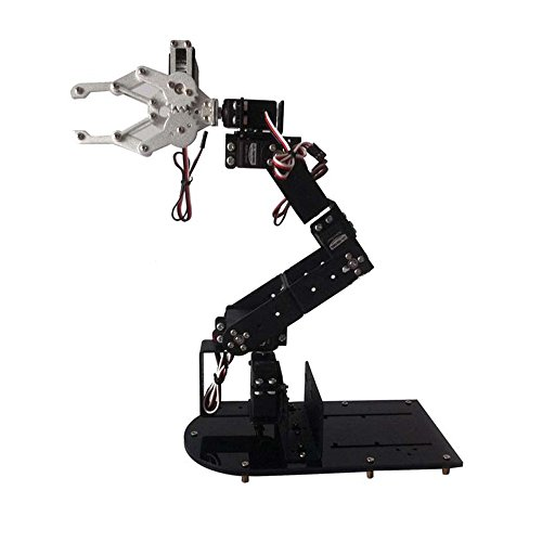 h456-abb-industrial-robot-mechanical-arm-100-alloy-six-degrees-of-freedom-robot-arm-rack-with-6-serv