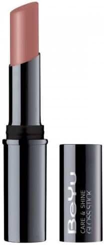BeYu Care & Shine Gloss Stick, Bonbon Vale, 0.12 Ounce