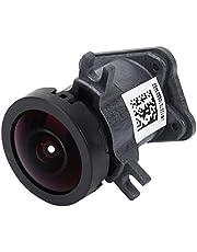Yunir 170 graden groothoeklens vervanging met 14 miljoen pixels M12 draad, voor Gopro Hero 4/3+/3 zwarte actie camera accessoire