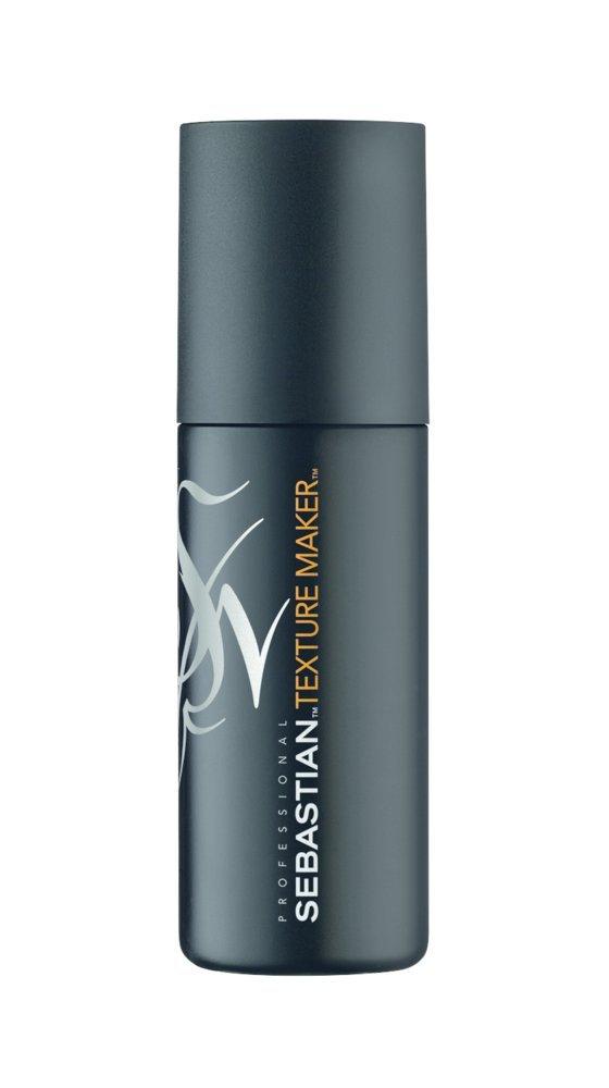 Sebastian Spray Versatile Texture Maker 150 ml