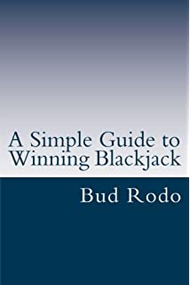 Ultimate Blackjack System: Suan Silverston: 9781496145130