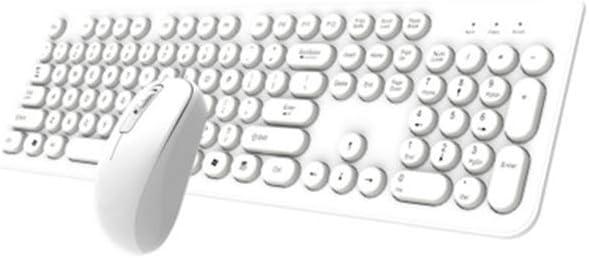 Teclado para juegos,Teclado para juegos,Teclado Teclado inalámbrico Teclado inalámbrico Computadora Smart TV Teclado inalámbrico Teclado inalámbrico Ratón Teclado Bluetooth Laptop Teclado Smart T: Amazon.es: Electrónica