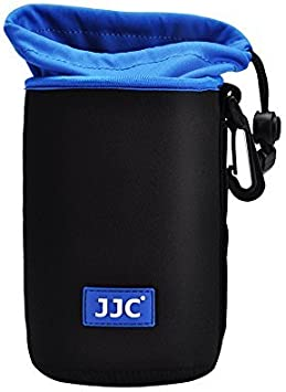 35 x 35cm JINYANG JINYANG Bag Shockproof Neoprene Bag Magic Wrap Blanket for Canon//Nikon//for Sony Camera Lens Size
