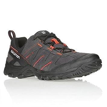 Randonnée Karura Et Chaussures Salomon HommeSports De QdWCxoBre