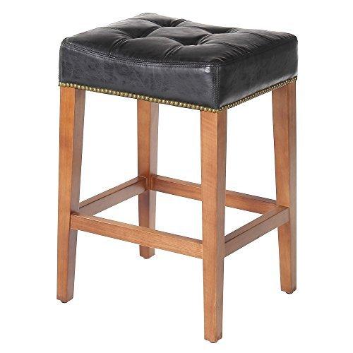 Joseph Allen Home JA-NSBK-26 Nashville Barstool (Nashville Furniture)