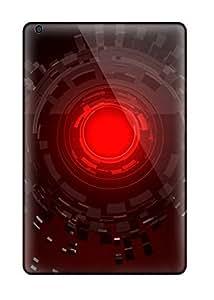 Jose Cruz Newton's Shop Best New Redeye Tpu Cover Case For Ipad Mini 3 3060770K10157327