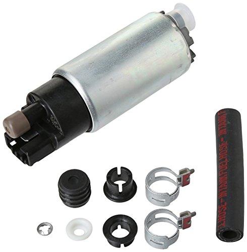 Denso 951-0004 Fuel Pump
