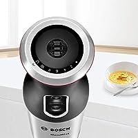 Bosch MaxoMixx Batidora de Mano, Con 2 accesorios, Con cúpula ...