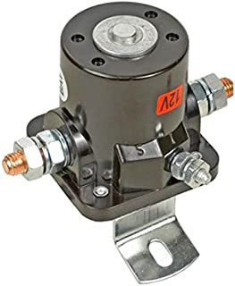 410x9HK6mbL._AC_UL320_SR240320_ amazon com db electrical akt0004 new ford 8n tractor alternator ford 8n distributor diagram at mifinder.co