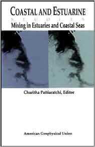 download The Basal Ganglia: Novel Perspectives on Motor