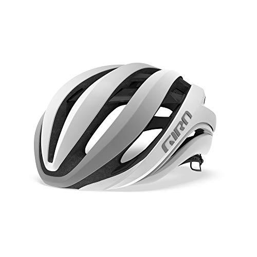 Giro Aether Spherical Adult Road Bike Helmet