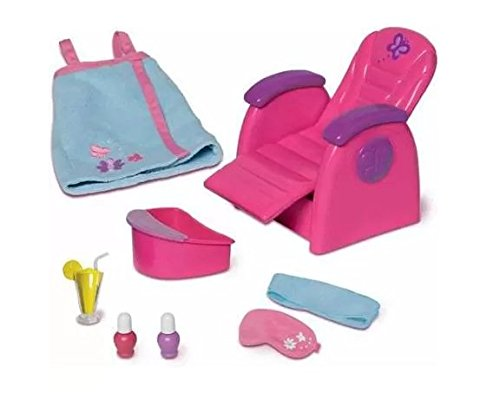 My Life Chair Baby Doll product image