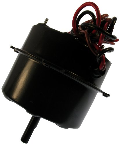 International Comfort Products 1088235 Condenser Motor