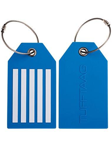 2pk-tufftaag-personalized-luggage-tag-set-customized-pvc-suitcase-labels
