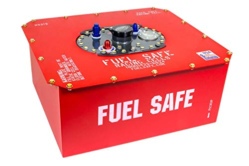 (Fuel Safe RS212 12 Gal Economy Cell 20.75x17.875x9.500)