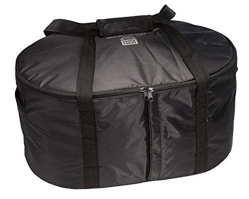 7 quart crock pot carrier - 1