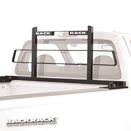 truck accessories back rack - 2