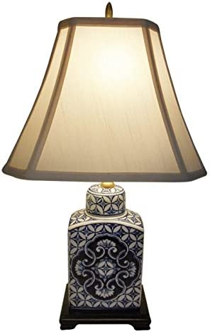 Schonbek 1241-26A Light Pendant, French Gold