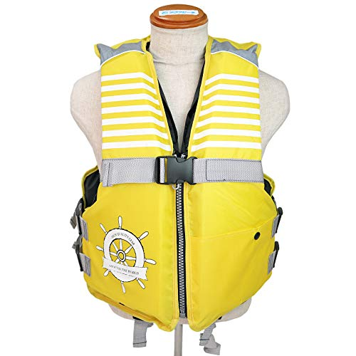 화인 재팬 (FINE JAPAN) 단순 성인용 플로팅 베스트 FV-6154 낚시 낚시 / Fine Japan (FINE JAPAN) Floating Vest fv-6154 Fishing and Fishing for Simple Adults