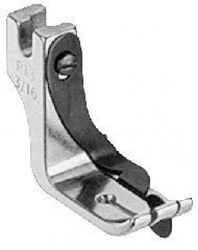 - Industrial Sewing Machine Top-Stitch Guide Presser Foot #36465 Top Stitching (3 / 32