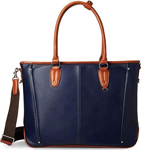 [スポンサー プロダクト][グレヴィオ] 一流の鞄職人が作る ビジネスバッグ ビジネストートバッグ トートバッグ 大容量 自立 メンズ B4