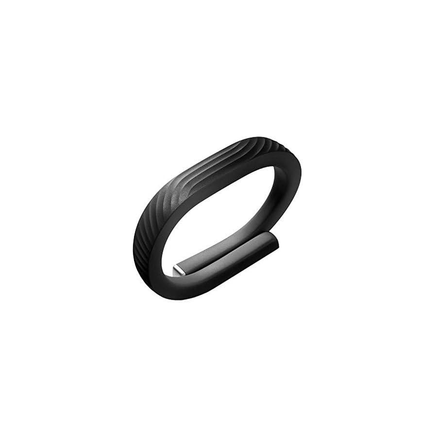 Jawbone UP24 Wristband, Retail Packaging