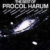 Best of Procol Harum by Procol Harum (2002-01-01)