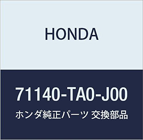 Genuine Honda 71140-TA0-J00 Bumper Beam