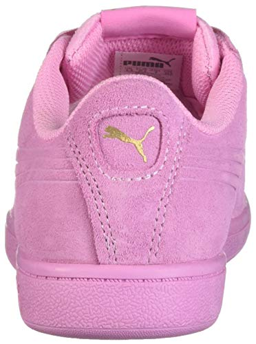 Prism Pink Femme Basses Pink Puma prism Vikky Ribbon gaq4w7cvI