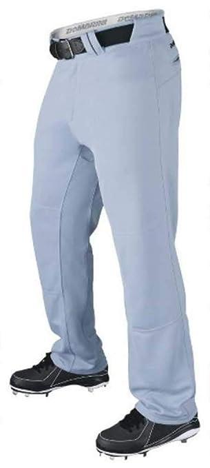3699840ecdf Amazon.com   DeMarini Youth Uprising Baseball Pant   Clothing