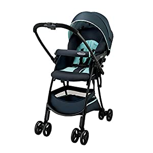 Graco Citi Go Baby Stroller...