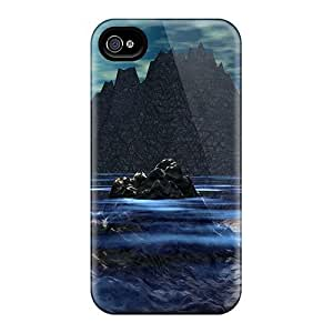 Iphone High Quality Tpu Cases/ Cases Covers For Iphone 6 Plus