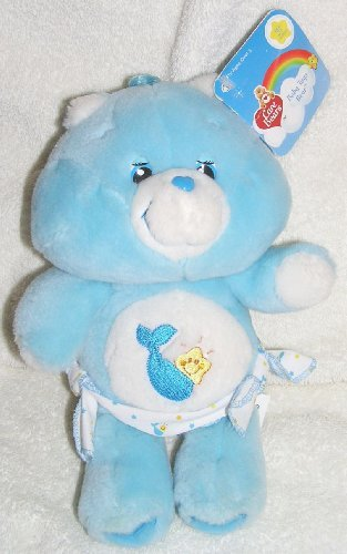 - Care Bears 2003 Carlton Cards 20th Anniversary 10