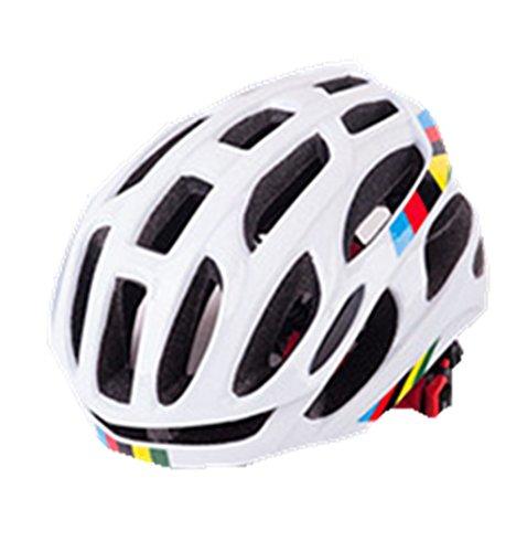 (Unafreely Adults Youth Cycling Bike Helmet)