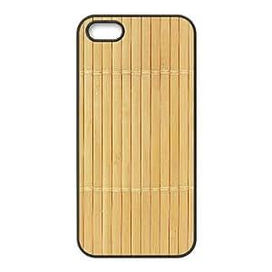 Case For Samsung Galaxy S3 i9300 Cover Case Simple Bo for Women Protective, Case For Samsung Galaxy S3 i9300 Cover Stevebrown5v, [Black]