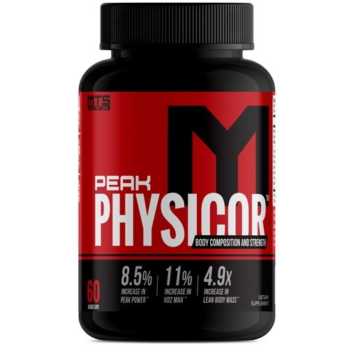 mts-nutrition-peak-physicor-body-composition-and-strength-supplement